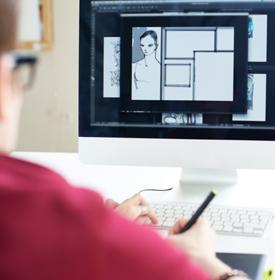Projektowanie Graficzne Espritopl Agencja Interaktywna Studio